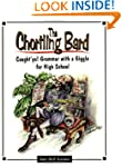 Chortling Bard: Caught'ya! Grammar wi...