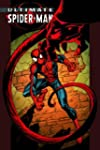 Ultimate Spider-Man Volume 15: Silver...