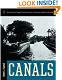 Canals (Library of Congress Visual Sourcebooks)