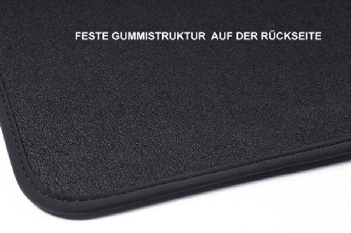 edition tapis de sol de voitures de voiture pour audi s line s3 a3 8l 1996 2003. Black Bedroom Furniture Sets. Home Design Ideas