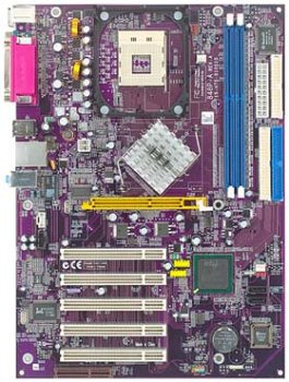 Intel Rtl8100c Audio Driver Free Download