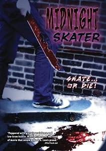 Midnight Skater (DVD)