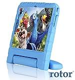 rotor® 7 pollici: la recensione di Best-Tech.it - immagine 2
