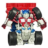 Transformers: Dark Of The Moon - Robo Power - Go-Bots - Optimus Prime