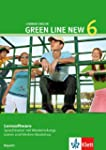 Green Line New 6. Sch�lersoftware 10....
