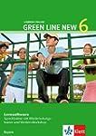 Green Line New 6. Sch�lersoftware 10....