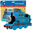 Thomas & Friends THOMAS TRAIN WHISTLE 4 Chime Sound