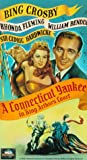 A Connecticut Yankee in King Arthurs Court [VHS]