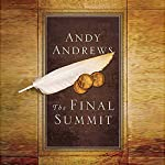 The Final Summit | Andy Andrews
