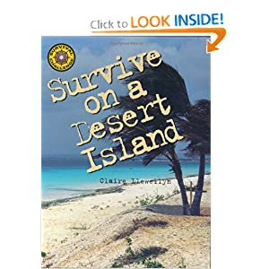 3 things to bring on a deserted island essay If you would be isolated on an island and given the chance to bring 3 things, what would they be what things would you bring to a deserted island.