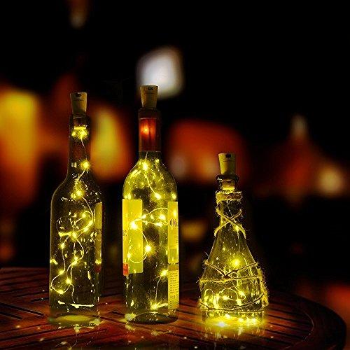 bottle-light-genround-3-packs-of-cork-shape-lighting-30in-copper-wire-light-flexible-starry-light-fo