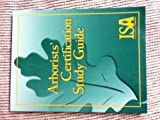 img - for Arborists' Certification Study Guide book / textbook / text book