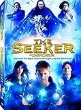 The Seeker (Bilingual)