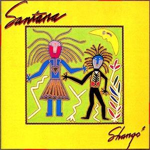 Santana - Shango - Zortam Music