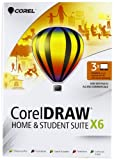 CorelDRAW Home