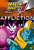 echange, troc Dragon Ball Gt: Baby - Affliction [Import USA Zone 1]