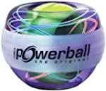 Powerball the original / 068 Balle d'...