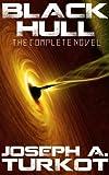 Black Hull (The Complete Novel)