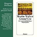 Grand Cru (Bruno Courrèges 2) | Martin Walker