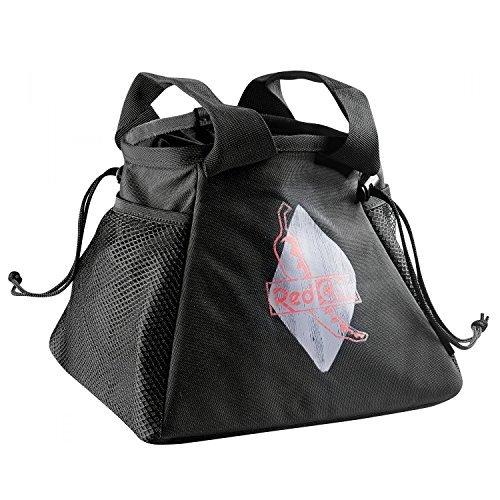 Red-Chili-Boulder-Bag