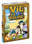 Vic le Viking - vol.8