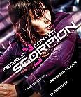 Female Convict Scorpion [Blu-ray]