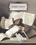 Image of Hard Times