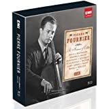 Icon : Pierre Fournier (Coffret 7 CD)
