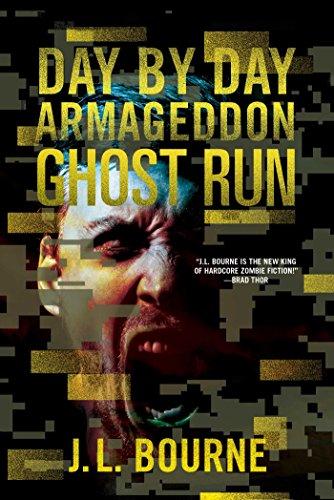 ghost-run