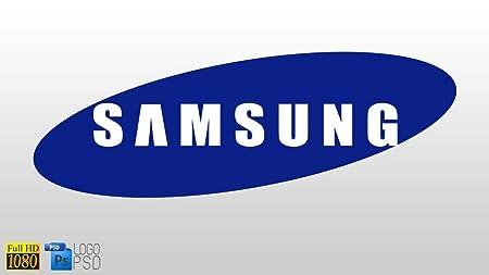 "SAMSUNG S24D300H - Ecran LED 24"" Full HD noir"