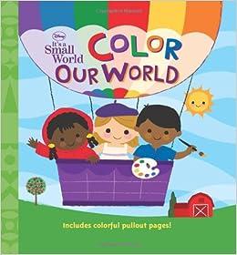 It's a small world - Page 2 51S0fxz0dqL._SX258_BO1,204,203,200_