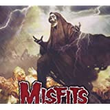 The Devil's Rainby Misfits