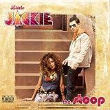 echange, troc Little Jackie - The Stoop