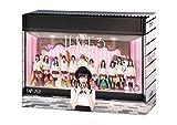 HaKaTa百貨店 3号館Blu-ray BOX本編2枚+特典DISC2枚