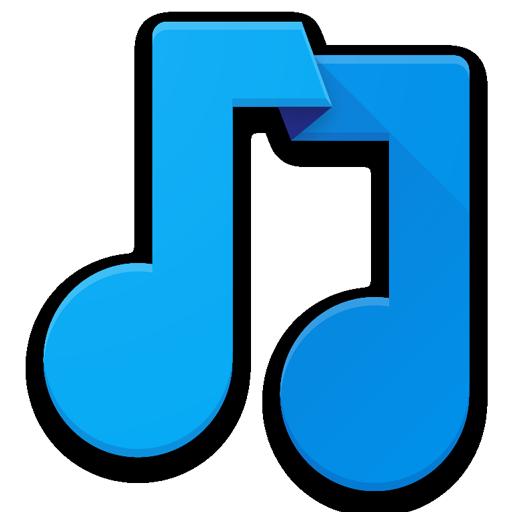Shuttle+ Music Player