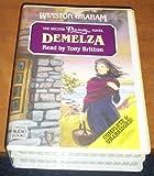 Demelza: A Novel of Cornwall, 1788-1790 (Poldark 2) (Audiobook) Winston Graham