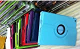 新型 mini ipad ケース ★mini ipad 保護カバー 回転プラケット式 (番号:9 / 商品内訳:ホワイト)