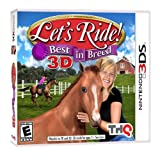 Let's Ride: Best in Breed