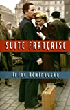 Image of Suite Francaise