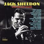 Jack Sheldon A/H All Stars