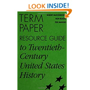 term paper ideas for english 8th grade term paper ideas 11 outstanding topics for research papers in english literature it is both easy and hard to choose a research paper topic in.