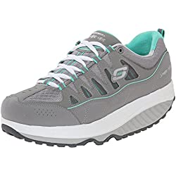 Skechers2.0 Comfort Stride - Scarpe Sportive Outdoor donna  0aae7b18a8a