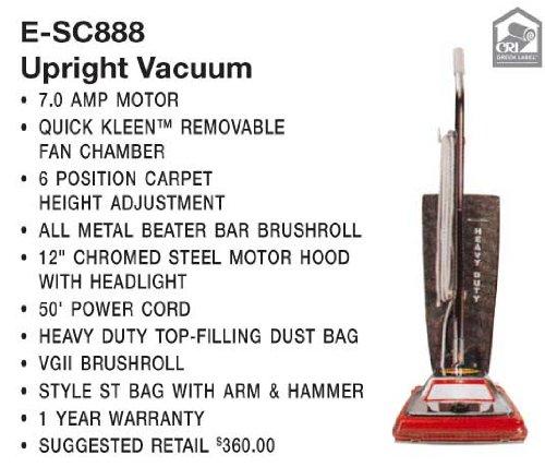 dirt devil pool vacuum manual