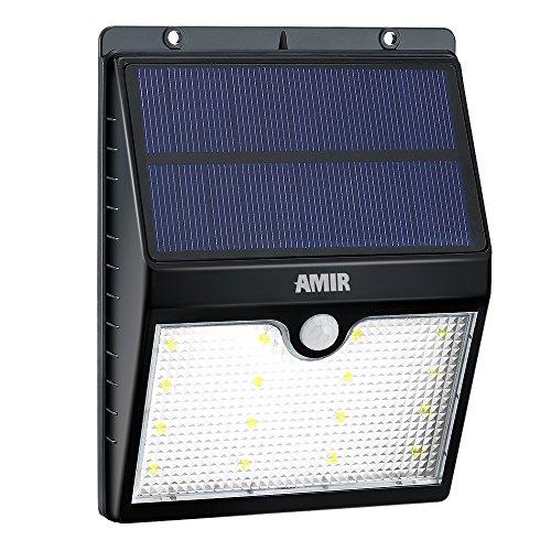 solarleuchten-garten-Amir-garten-solarleuchten-Solarlampe-solar-bewegungsmelder-lampe-16-helle-LED-Solarleuchten-Drahtlose-Wetterfeste-Sicherheits-Licht-Lampen-Bewegungs-Sensor-fr-Garten-im-Freien-Zau