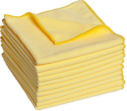10x-microfasertuch-reinigungstuch-40x40-cm-ein-perfekter-alleskonner-fur-haushalt-kuche-bad-und-auto