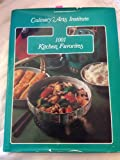1001 Kitchen Favorites (0832602655) by Culinary Arts Institute