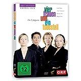 Vier Frauen und ein