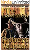 The Lawmen