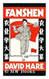 Fanshen (Faber paperbacks) (0571110193) by Hare, David