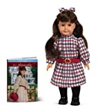 Samantha Mini Doll (American Girls Collection Mini Dolls)